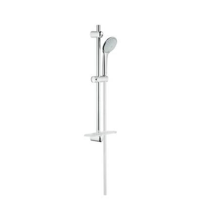Grohe Euphoria 110 Duo Shower Rail Set - 27242001