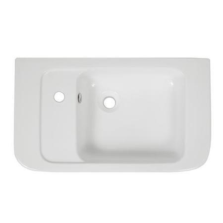 Bellami Left Hand Basin