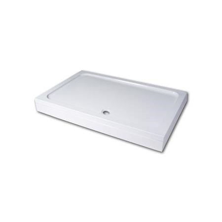 Easy Plumb 1000 x 800 Rectangular Shower Tray