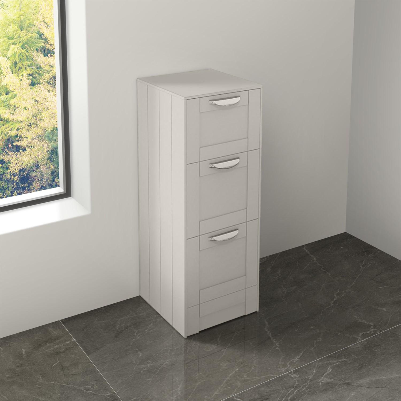 General Furniture