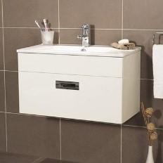 Better Bathrooms Nottingham Vanity Unit