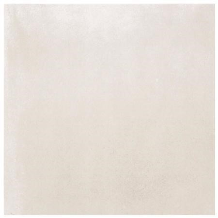 Calx Bianco Porcelain Wall/Floor Tile