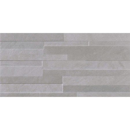 Ego Ice Brick Effect Wall Tile