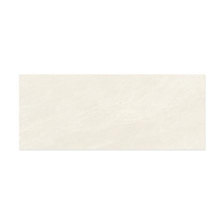 Avalon Crema Wall Tile