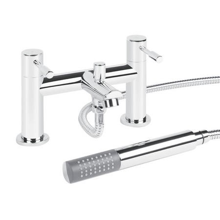 S2 Bath Shower Mixer