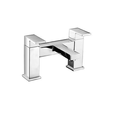 Bath Filler - Cube Range