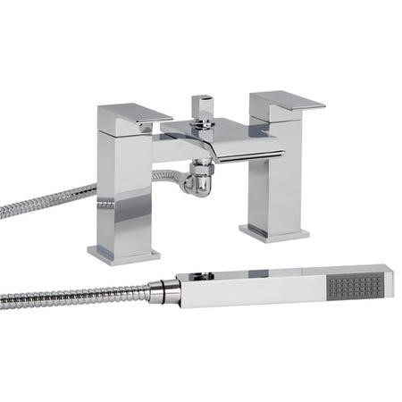 Aqua Bath Shower Mixer