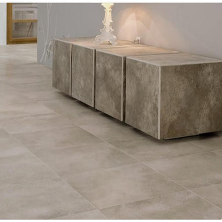 Reef Natural Luxglass Glazed Porcelain Wall/Floor Tile