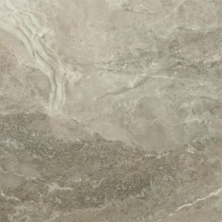Large Format Arezzo Tortora Rectified Wall/Floor Tile