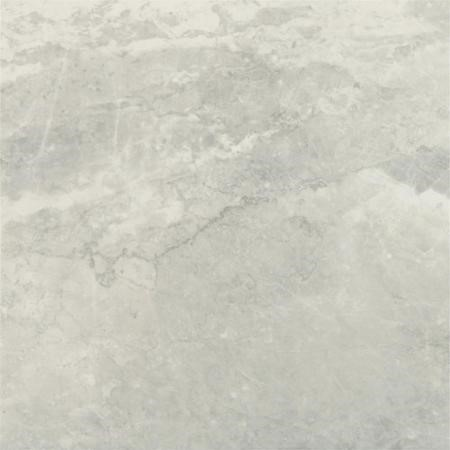 Large Format Arezzo Perla Rectified Wall/Floor Tile