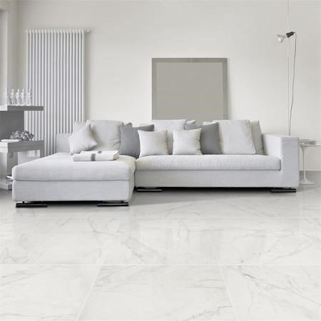 Atrium Ara Wall/Floor Tile