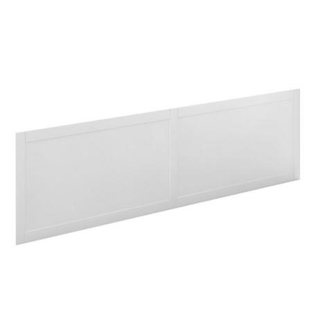 Nottingham 1800 White Front Panel