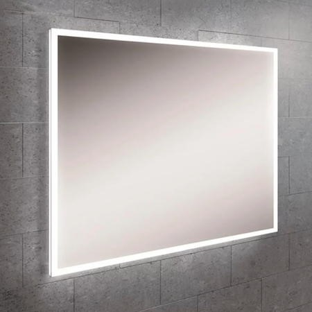 Divine 60 Illuminated Mirror 800 x 600
