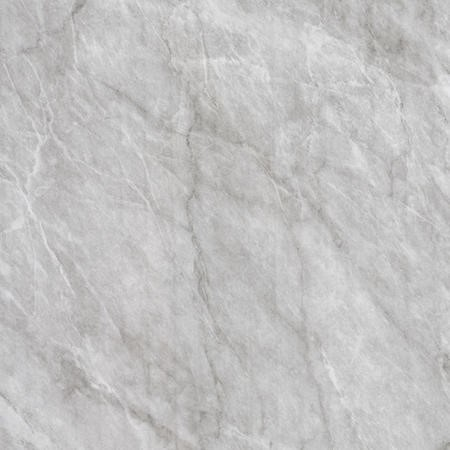 Grey Marble PVC Shower Wall Panel - 2400 x 1200mm