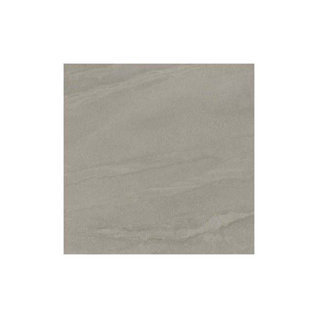 60cm x 60cm Duna Grey Floor Tile