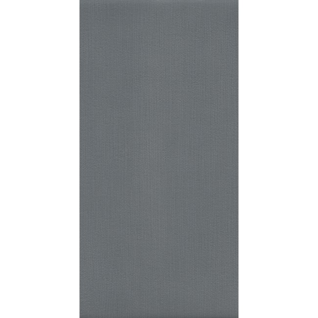 30cm x 60cm Modello Anthracite Wall Tile