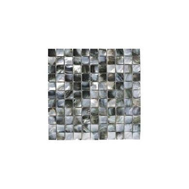 Wall & Floor