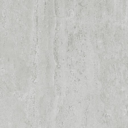 45cm x 45cm Kaya Light Grey Floor Tile
