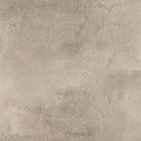 80cm x 80cm Ampla Pebble Floor/Wall Tile