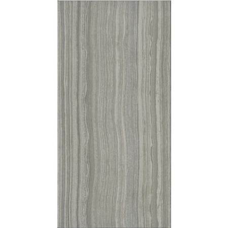 30cm x 60cm Porto Grey Wall/Floor Tile