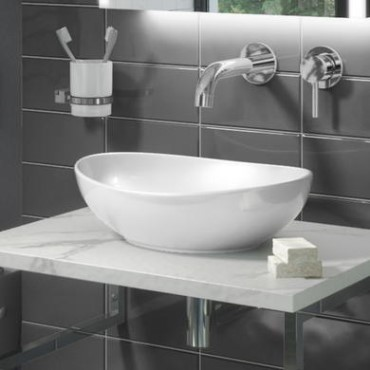 Sale Basins Cheap Bathroom Sinks Better Bathrooms