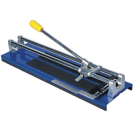 600mm Manual Tile Cutter
