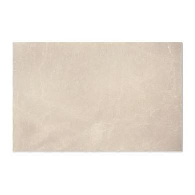 Aegean Cream Polished Wall/Floor Tile