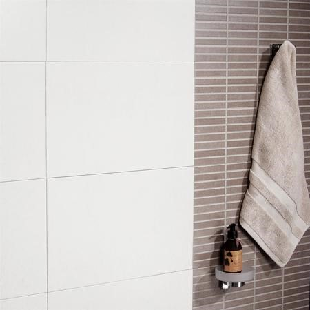 Urbana Marfil Plain Wall Tile