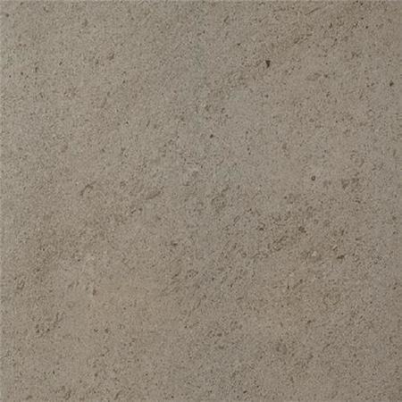 Lipica Visone Wall Floor Tile Better Bathrooms