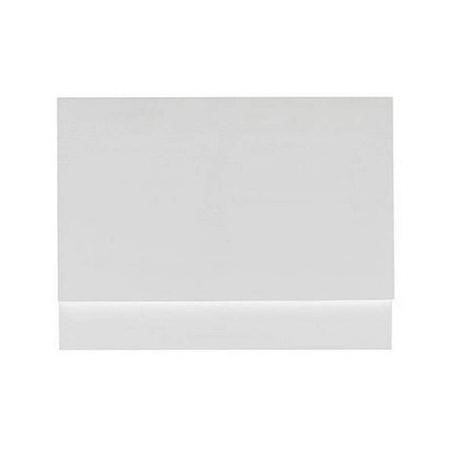 Generic MDF High Gloss Bath End & Plinth 800mm