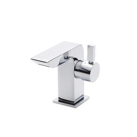 Art Mini Mono Basin Mixer
