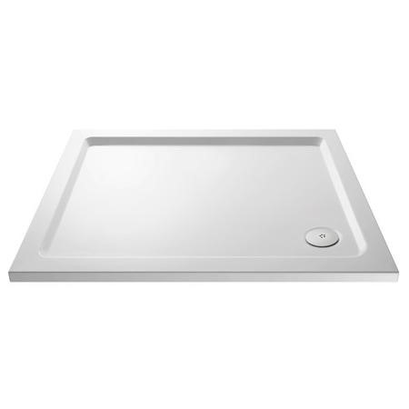 Rectangular Tray 1200x700x40
