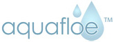 Aquafloe Logo