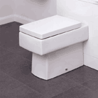 Brianza Toilet