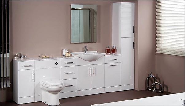 Excellent Ideas Gray Bathrooms Small Bathrooms Small Bathroom Tiles Small