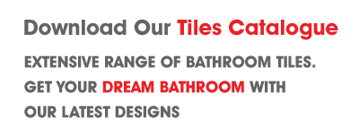 download our tiles catalogue