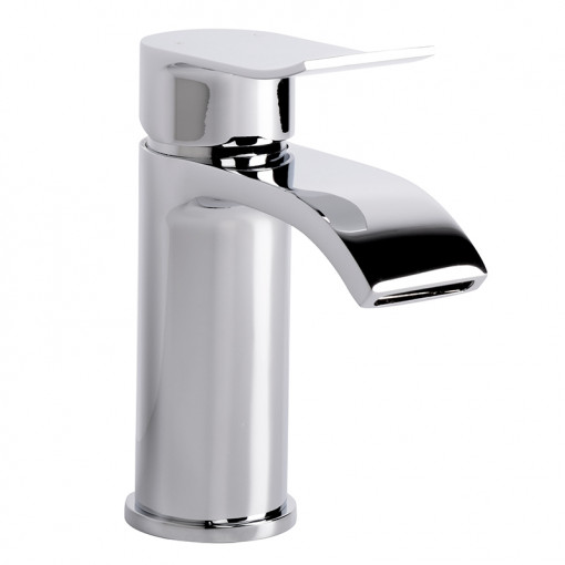 Marilla Tap Pack with Basin Waste