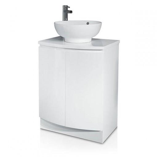Voss™ 620 Floor Mounted Vanity Unit