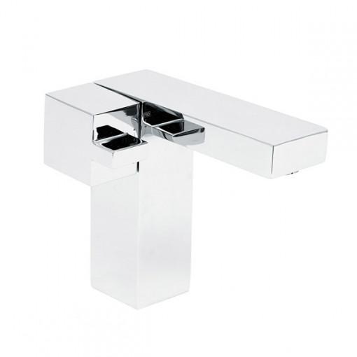 Aspen™ 150 Basin Vanity Unit