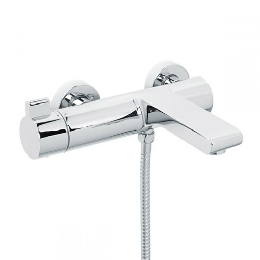 Doriano Premium Wall Mounted Bath Shower Mixer