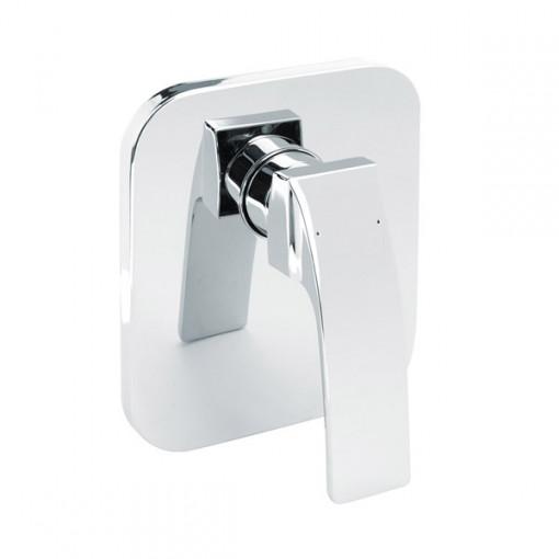 Fabia Premium Concealed Lever Shower Valve