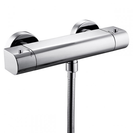 Vitalia Premium Thermostatic Shower Valve