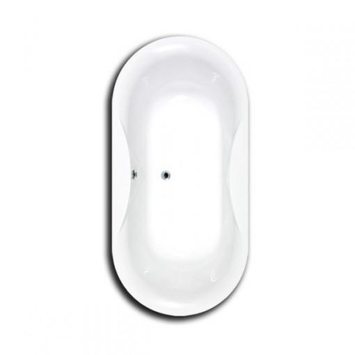 Divino 1850 x 900mm Bath
