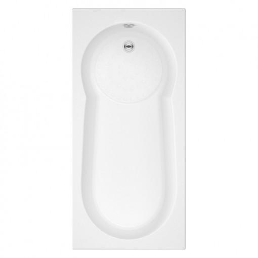 Wilson Keyhole 1700 x 800 Bath