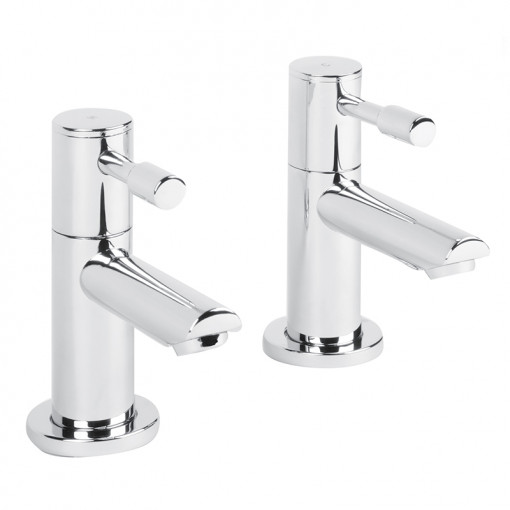 S2 Tap Pack with Basin Waste