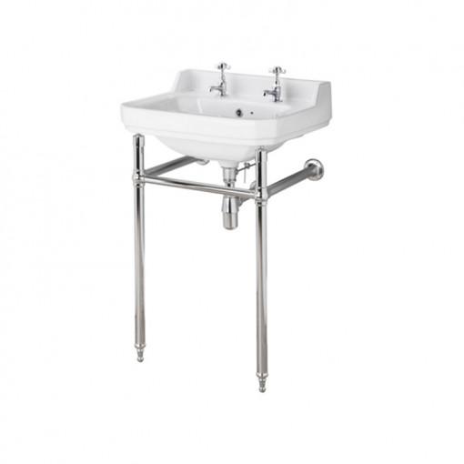 Park Royal™ Traditional Low Level Bathroom Suite