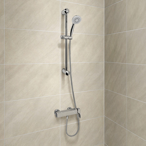bathroom tiling designs pictures 900 x 900 quadrant enclosure with shower tray and wall 16898
