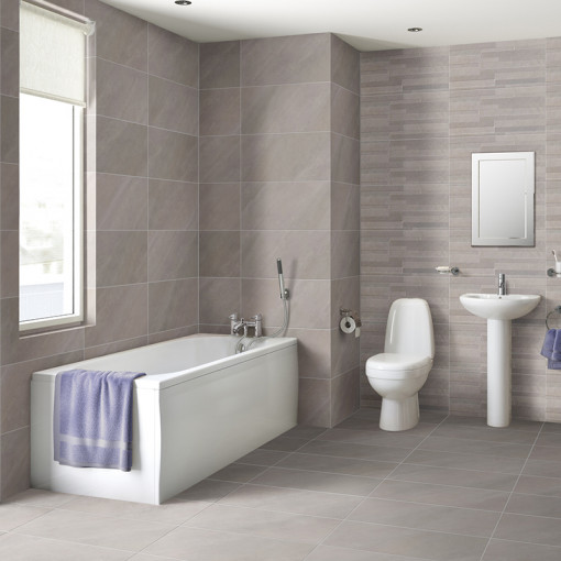 1600 mono cova bath suite with taps and waste for 1600 bath suite