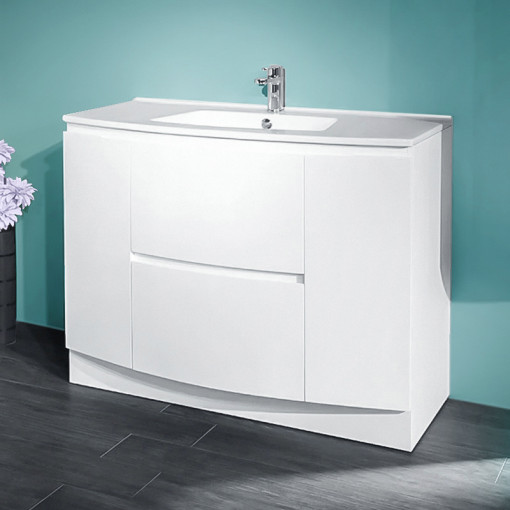 Voss™ 1010 Vanity Combination Unit