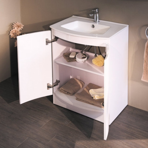 kitchen cabinets used voss 620 floor mounted vanity basin unit 21322